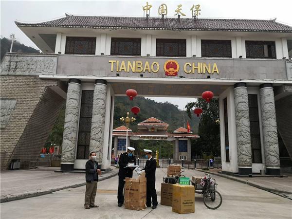 http://www.qwican.com/jiaoyuwenhua/2926400.html