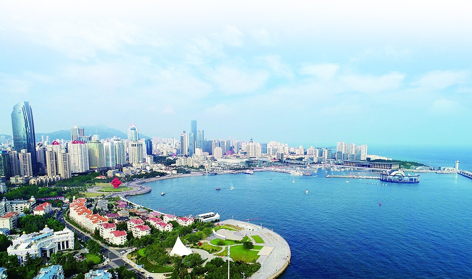 创意青岛大会于6月28日在青岛国际会议中心举办